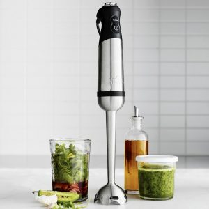 all-clad-kz750d-immersion-blender