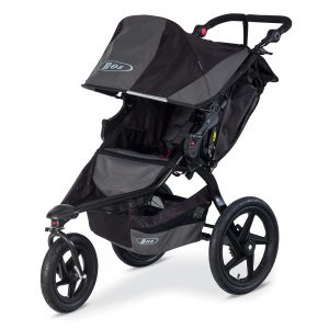 bob-revolution-se-stroller-review