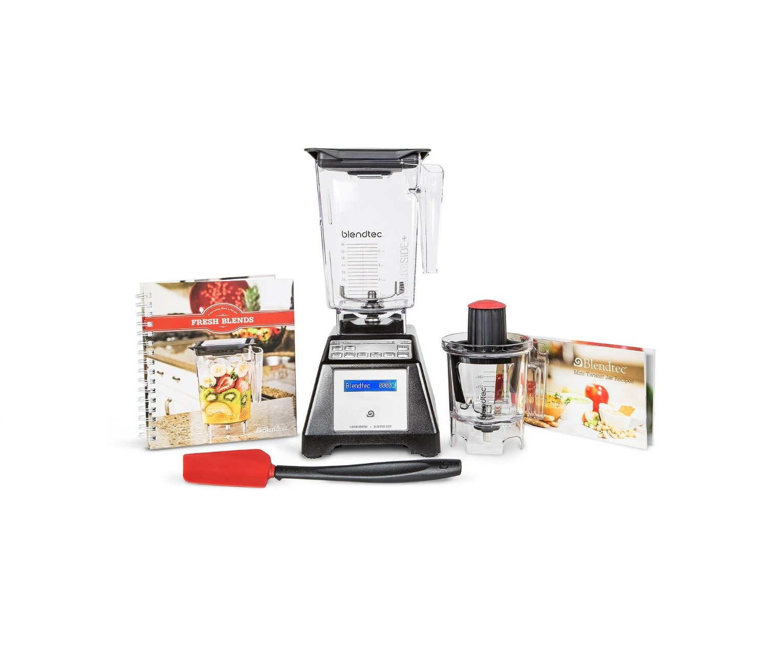blendtec-total-blender-classic-with-wildside-twister-jars