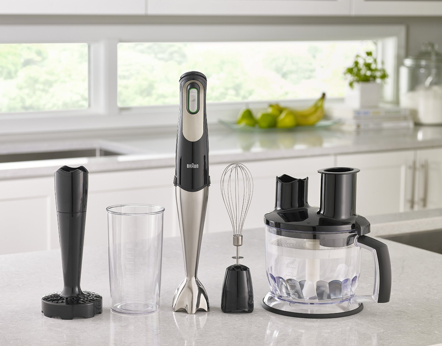 braun-mq777-immersion-blender