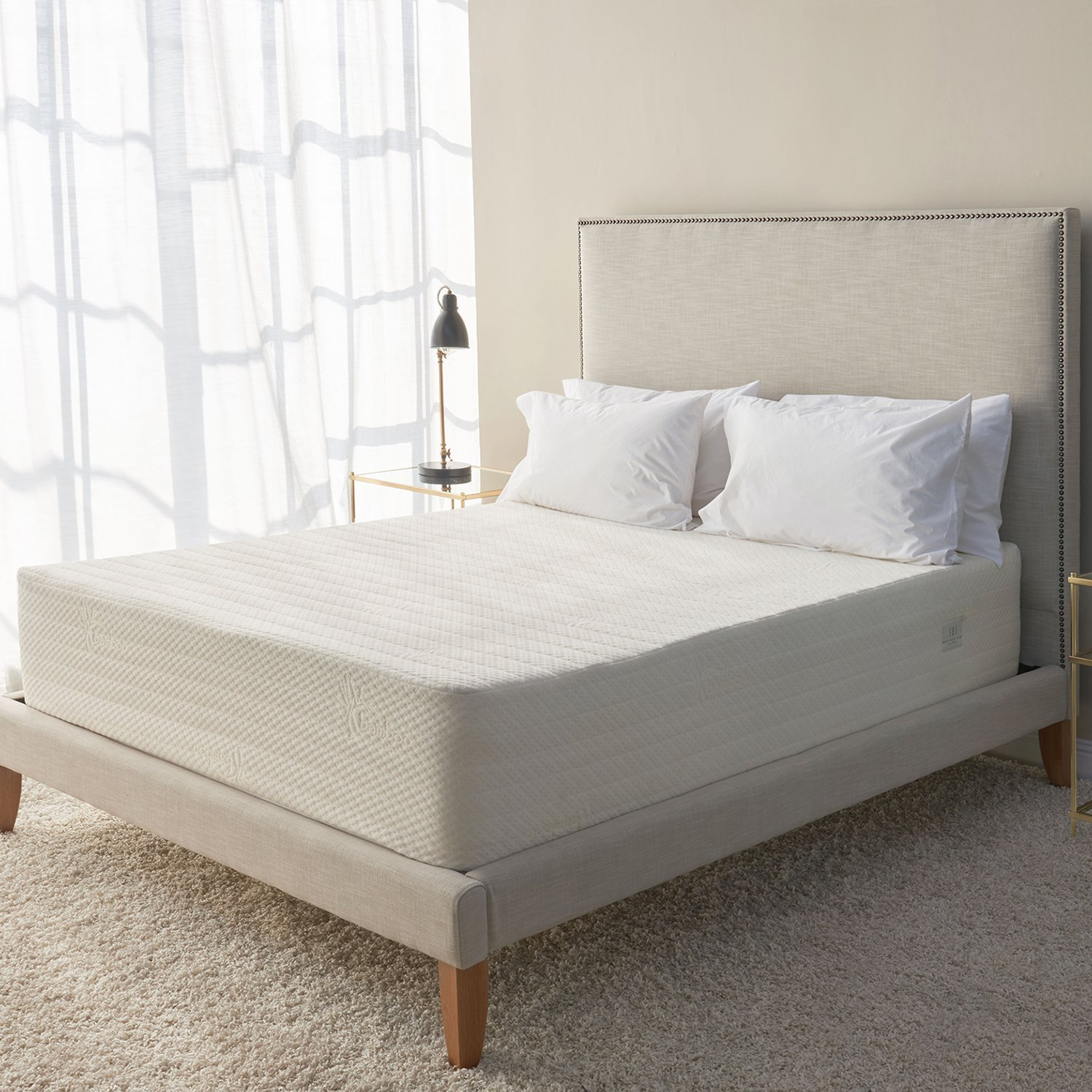 brentwood-home-bamboo-gel-memory-foam-mattress