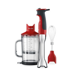 breville-bsb510xl-immersion-blender