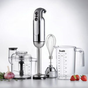dualit-immersion-blender