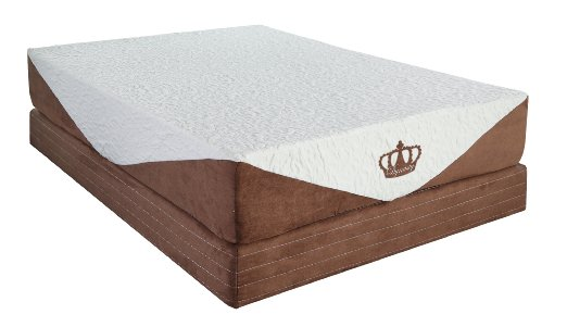 dynastymattress-cool-breeze-gel-memory-foam