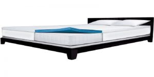 sleep-innovations-dual-layer-mattress-topper-review