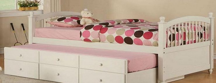 Best Twin Mattress for Kids