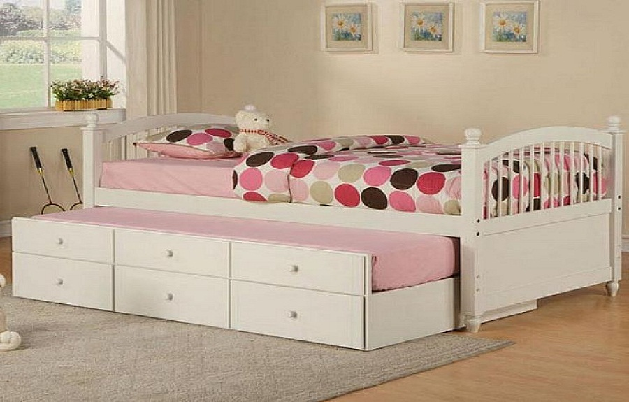 best beds for small bedrooms best mattress for dec 2017 2018 guide and 18253