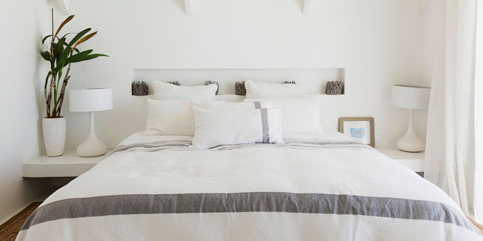 The Best Bedding Sets Nov Buyers Guide And Reviews - Winners bedding