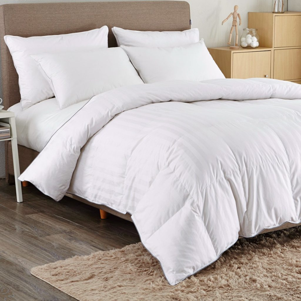 Comforter Best Price Rugby Stripe Comforter 22 Of The